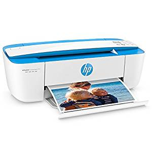 Deskjet Ink Advantage 3700 series