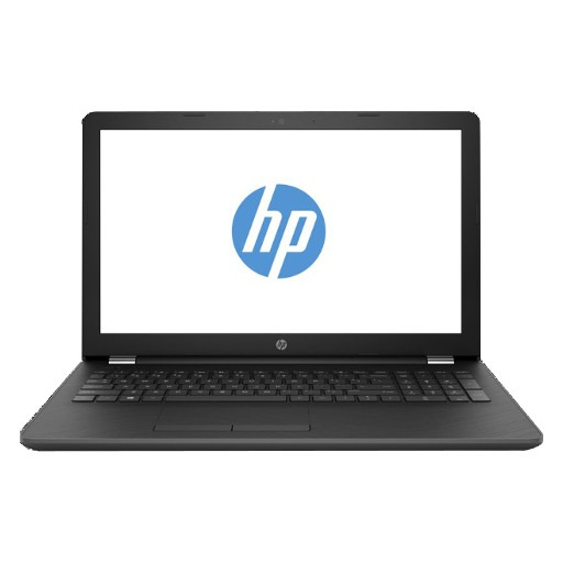 HP 15 APU Quad Core A12 - (8 GB/1 TB HDD/Windows 10 Home/2 GB Graphics) 15-bw090AX Laptop  (15.6 inch, SMoke Grey, 2.1 kg)