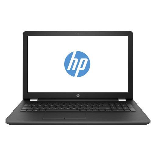 HP 15 APU Quad Core A10 - (4 GB/1 TB HDD/DOS/2 GB Graphics) 15-bw084AX Laptop  (15.6 inch, SMoke Grey, 2.1 kg)