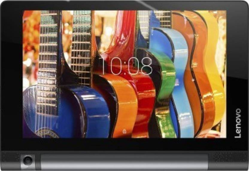 Lenovo Yoga Tablet YT3-850M 2Gb 16Gb 4G