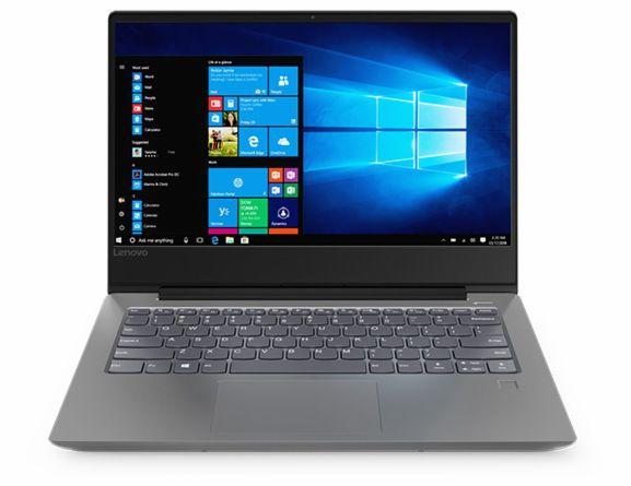 Lenovo IP 330S81F400MKIN I5-8250U Win10,8GB, 1TB 14.0 FHD IPS AG