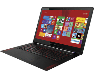 HP Omen 15-ce074tx 2017 Newest 15.6-Inch Ultra HD(2160p) High-Performance Gaming Laptop (7th Gen Intel i7 Processor/1TB HDD+128GB SSD/UHD 3840 x 2160 IPS Display/16GB RAM/NVIDIA GTX 1060 6GB/VR Ready/Win10)