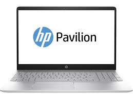 "HP Pavilion - 15-cc132tx ( Intel Core i5-8250U Processor @1.6 GHz /8GB DDR4/2TB SATA/Windows 10 Home/15.6"" FHD Display/ Silver / 2.02KG/ NVIDIA GeForce 4GB DDR3 dedicated / Microsoft Office H&S (Lifetime Version)"