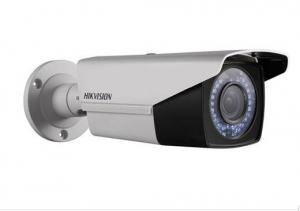 HIKVISION DS-2CE5AD0T-IRP 2 MP	Domet/ECO HD1080p