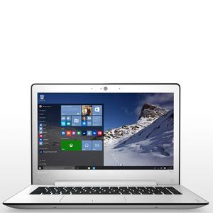 Lenovo IP 520S 81BL00CRIN I5-8250U Win10,8GB, 1TB 14.0 FHD IPS AG