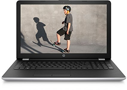HP 15g-br001TU 15.6-inch Full HD Laptop (Intel i3-6006U/4GB DDR4/1TB HDD/ Intel HD Graphics