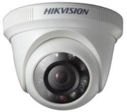HIKVISION DS-2CE5AD7T-ITM 2 MP	Dome camera HD1080p