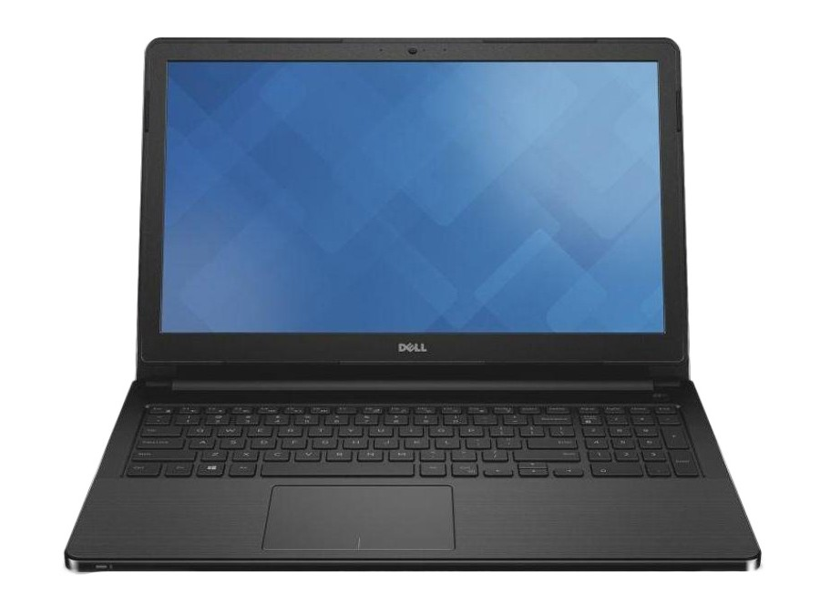 "Dell 5559 Intel® Core™ i5 6200U/4 GB/1TB/15.6""/Windows 10"