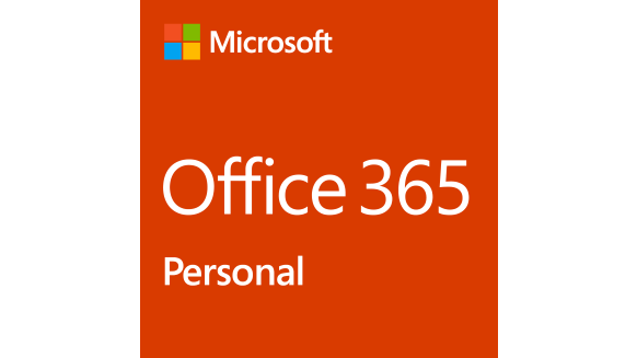 Microsoft office 365 for 1 year