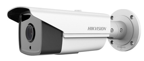HIKVISION DS-2CE1AF1T-IT5 3MP	Bullet Camera