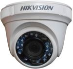 HIKVISION DS-2CE5AH1T-ITM 5MP Domet Camera