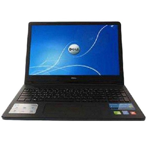 "dell 3567 Intel® Core™ i3-6006U/4GB/1TB/15.6"" LED/Windows 10"