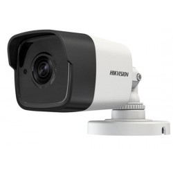 HIKVISION DS-2CE1AD0T-IRF 2 MP Bullet Camare