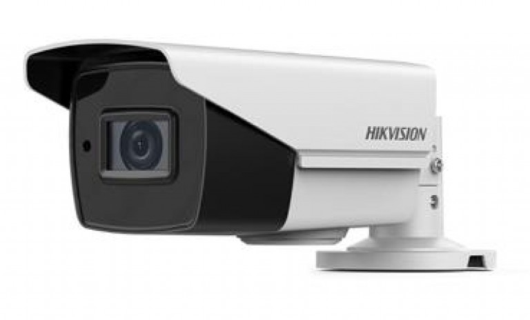 HIKVISION DS-2CE1AF7T-IT3Z 3MP	Byllet Camera