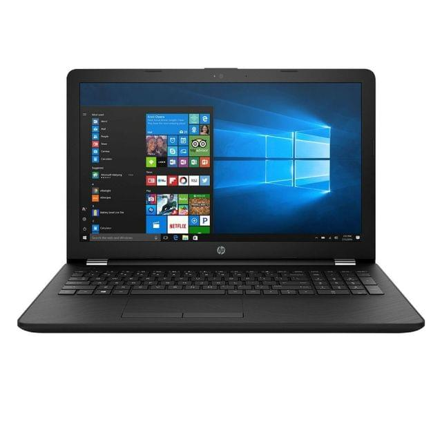 HP 15-BS637TU Portable FHD 15.6 Inch Laptop (6th Gen Intel Core i3 Pr…