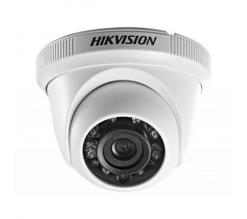 HIKVISION DS-2CE5AF7T-IT3Z 3MP	Domet Camera