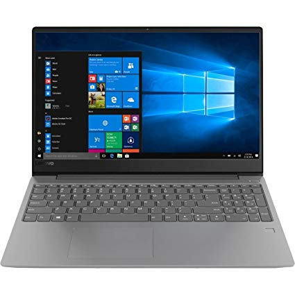 Lenovo Ideapad 330 (81F400GLIN) Laptop (Core i3 8th Gen/4 GB/1 TB/Windows 10)