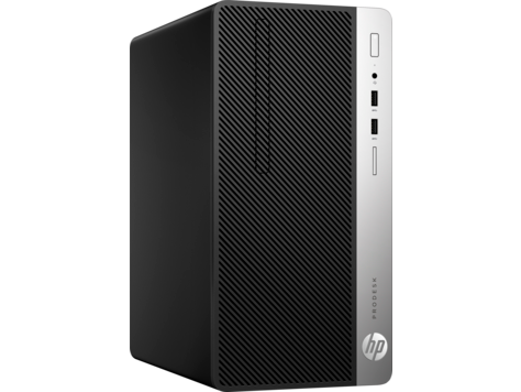 HP 570-P045IN– I7-7400-7thGen/8GB/2TB/2GB Graphics/DVD/Wifi/Bt/Win10/Office/3 Years Onsite/HP 20""