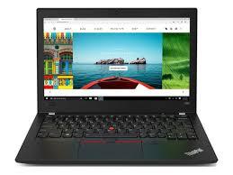 Lenovo IP 720S81BV008UIN I5-8250U Win10,8GB, 512GB SSD 13.3 FHD IPS AG