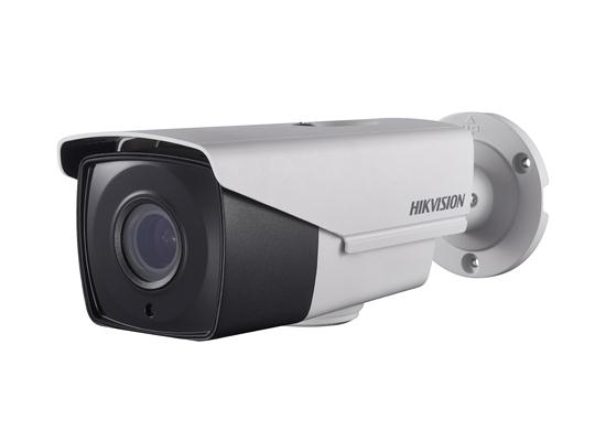 HIKVISION DS-2CE1AF1T-IT1 3MP Bullet Camera