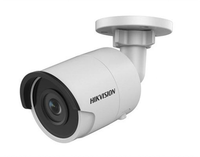 HIKVISION DS-2CE1AH1T-IT 5MP bullet Camera