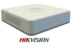 HIKVISION DS-7B08HUHI-K1 8 CH. 5 MP 15fps