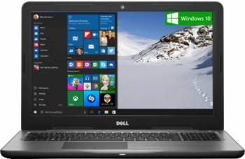 dell 5567  Intel® Core™ i3-6006U/4GB/1TB/15.6-inch FHD/Windows 10