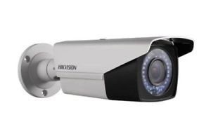 HIKVISION DS-2CE1AD0T-VFIR3F 2 MP Bullet Camera HD1080p