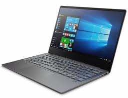 Lenovo IDEAPAD 720s- 81BV008TIN (CORE I7-8550U/8GB/512GB SSD/13.3 FHD IPS/WIN10/H&S 16) Platinum