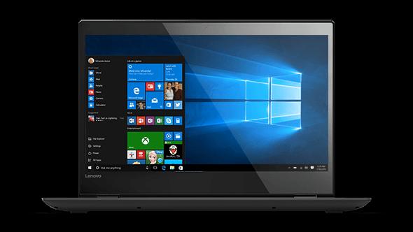 Lenovo Yoga 530 81EK00ACIN I5-8250U Win10, 8GB, 512GB SSD 14.0 FHD IPS AG TOUCH