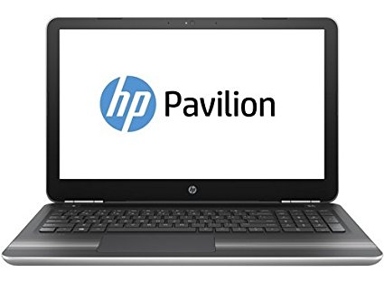 HP Pavilion x360 - 14-ba152tx (CoreTM i5-8250U/8 GB DDR4/NVIDIA GeForce MX130 (2 GB DDR3/1 TB 5400/Windows 10)