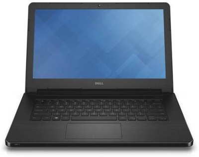 "dell 3442 Gen Intel Core i3 4030U/4 GB/	G477/14"" LED Backlit/Windows 8.1"