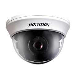 HIKVISION DS-2CE5AD0T-IRF 2 MP	DOME/MET HD1080p