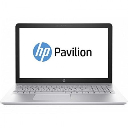 HP Pavilion x360 - 14-ba153tx(Intel CoreTM i7 8th Gen