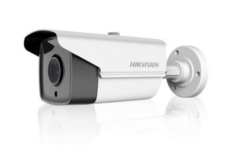 HIKVISION DS-2CE1AD0T-IT1F 2 MP	Butet camera HD1080p