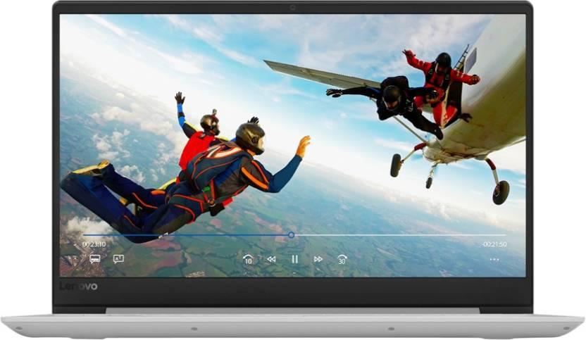 Lenovo IP 330S 81F400PFIN I5-8250U Win10 4GB+16GB optane, 1TB 14.0 FHD IPS AG