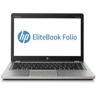 "hp refurbished Laptop Elitebook pro 8470p i3 3rd Gen 4GB DDR3 RAM 250 GB SATA HDD 14"" Screen WiFi,Camera,BT  Win 7"