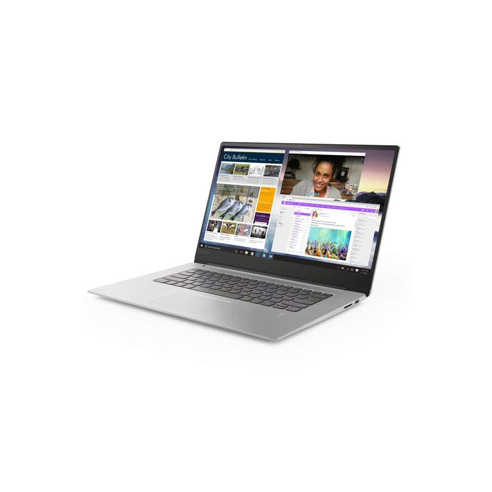 Lenovo ideapad 120S 81A400FTIN 11.6-inch Laptop (N4200/4GB/1TB/Windows 10 Home/Integrated Graphics), Mineral Grey