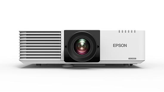 EB-L510U Epson Projector