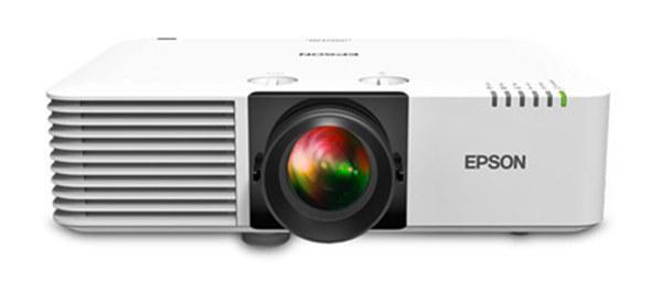 EB-L610U Epson Projector