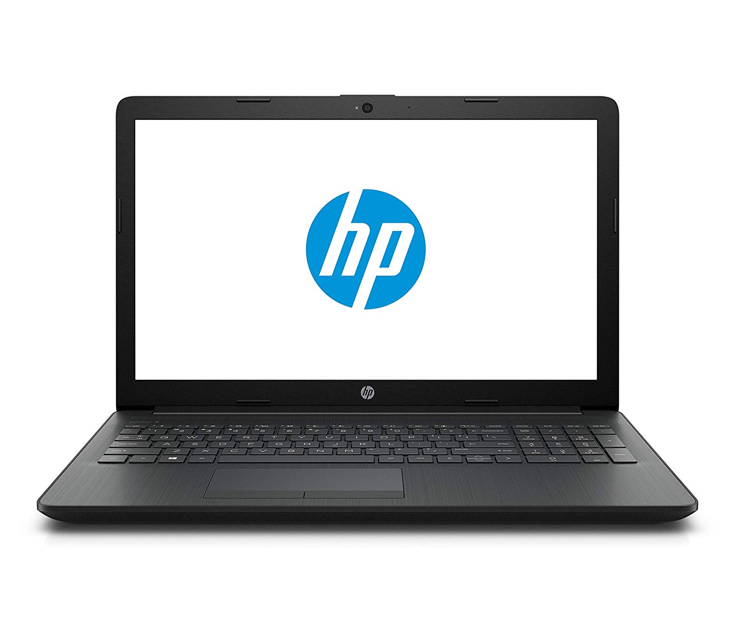 Laptop HP 15-da0296TU