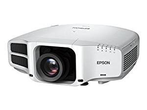 EB-G7000W Epson Projector