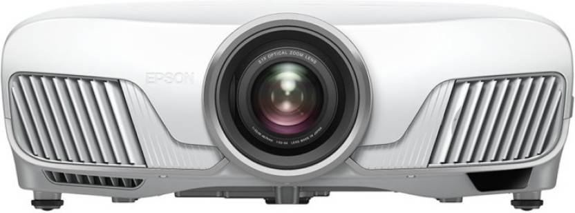 EH-TW8300 EPSON Projector
