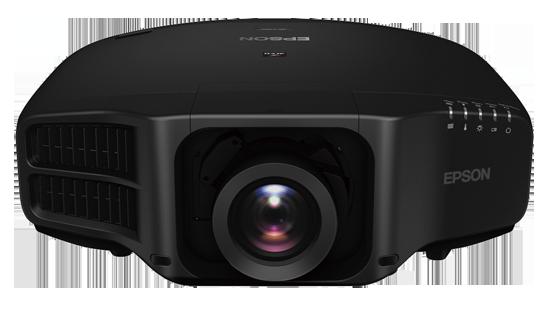 EB-G7905U Epson Projector