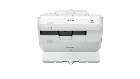 EB-700U Epson Projector